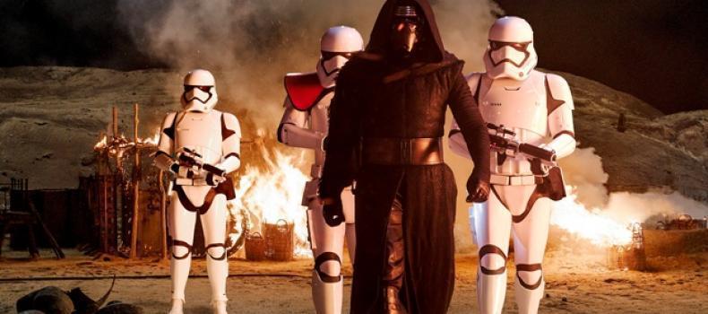 Star Wars: Force Friday 2 Begins in September