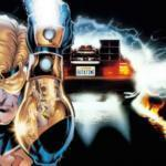 Bob Gale Not Interested In Booster Gold Movie