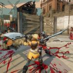 Bethesda May Cancel Battlecry As it Re-Evaluates The Game