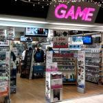 UK GAME Stores To Get Dedicated Steam Section