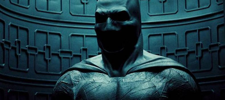 Batman v Superman: Ultimate Edition Revealed!