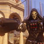 """Overwatch To Implement """"One-Hero Limit"""" In Competitive Play"""