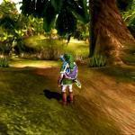 Fan Project Aims To Remaster Twilight Princess In HD — Again