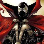 New Spawn Film Gets Approved Script
