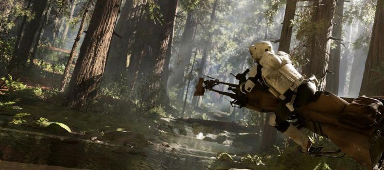 Far Cry 3 Delayed Until December