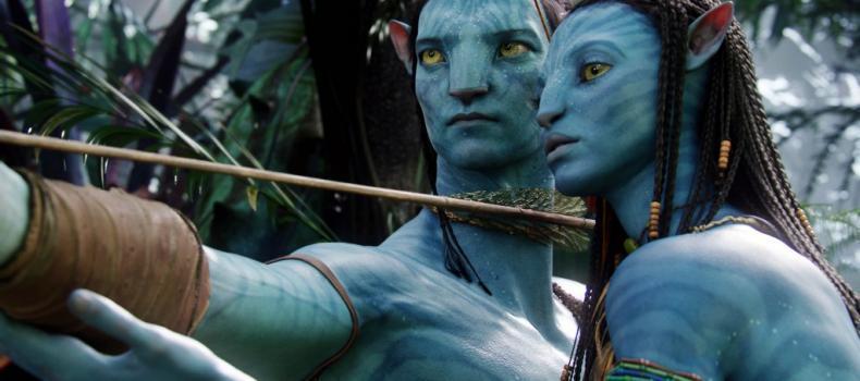 Ubisoft To Create Avatar Spinoff Game