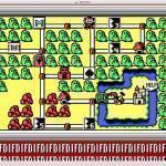 iD Software Created A Super Mario Bros 3 DOS Port