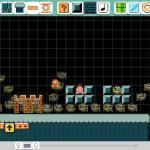 Super Mario Land Sprite Found In Super Mario Maker