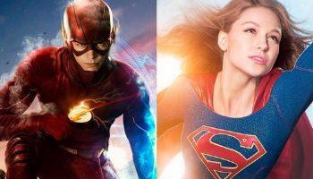 the-flash-supergirl-161700