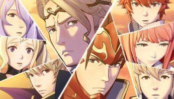 3DS_FireEmblem