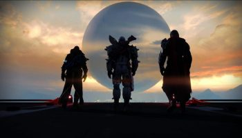 Destiny: Why It's Time For A Sequel