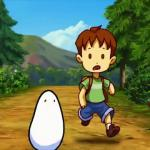 Oh Boy! And His Blob! Wii Classic Being Resurrected