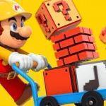 Super Mario Maker Is Offline Today