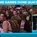 The Most HYPE Moments From Awesome Games Done Quick 2016