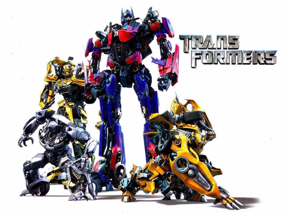 michael bay says next transformers movie will be his last. Black Bedroom Furniture Sets. Home Design Ideas