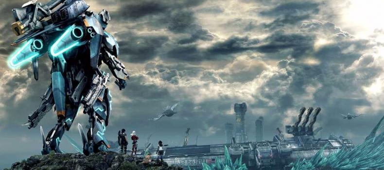 The War Z – a Zombie Apocalypse MMO