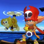 Zack & Wiki, Mario 3's Lost Levels Come To Wii U January 21