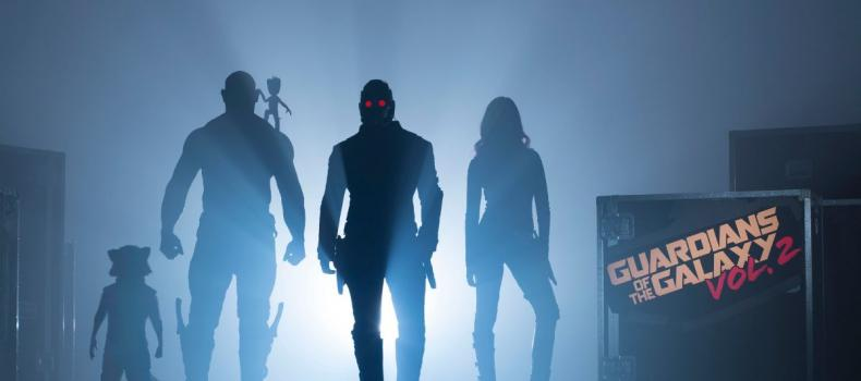 Guardians of the Galaxy Vol. 2: New Extended TV Spot Video Released