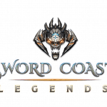 Sword Coast Legends Released On PS4, Xbox One