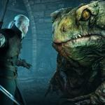 The Witcher 3: Hearts of Stone (PS4) Review