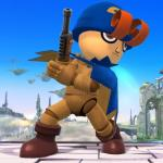 Smash Bros. Producer Wishes Geno Could Have Made It In