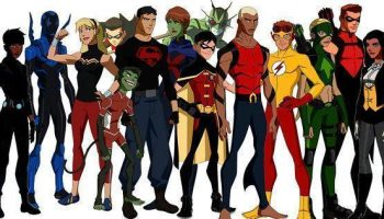 Young-Justice-TV-Series-CW-2015