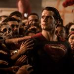Henry Cavill Pays Tribute To Superman