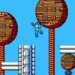 The Mathematics Of Mega Man