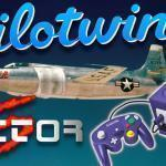 The Untold Story Of Pilotwings For Gamecube