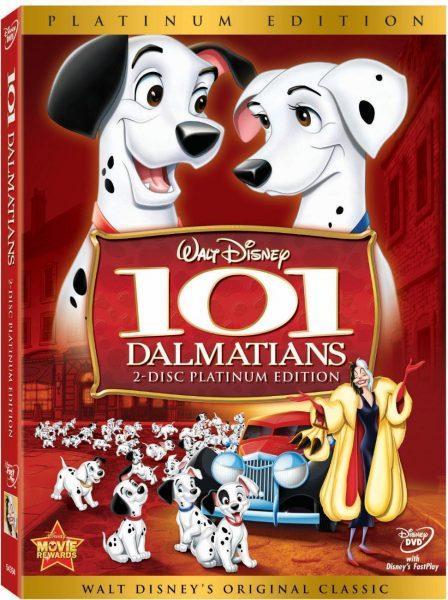 101dalmations