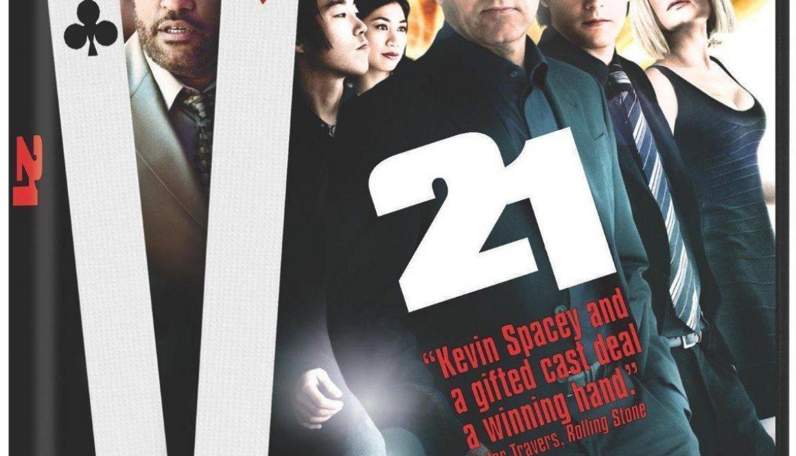 21dvdc