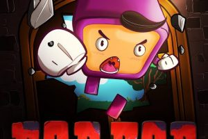 Bad Pad Gets New Trailer, Demo