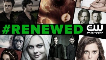 CWrenewed