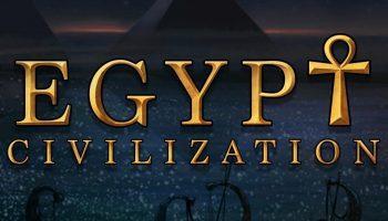 Egypt Civilisation Launches On Steam Greenlight