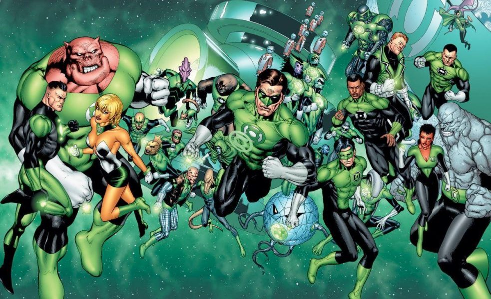 Green-Lantern-Corps-Movie