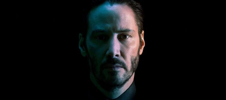 John Wick 3 Has Gotten Official Synopsis