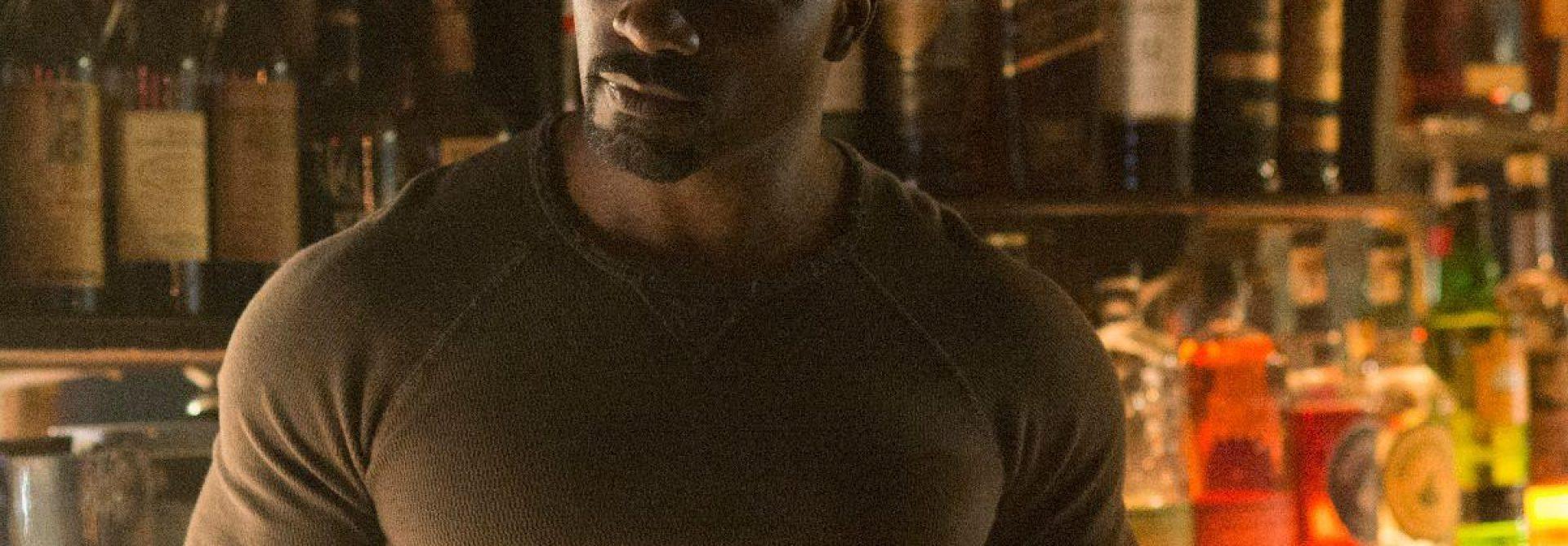 Luke Cage: Full Trailer Arrives Online