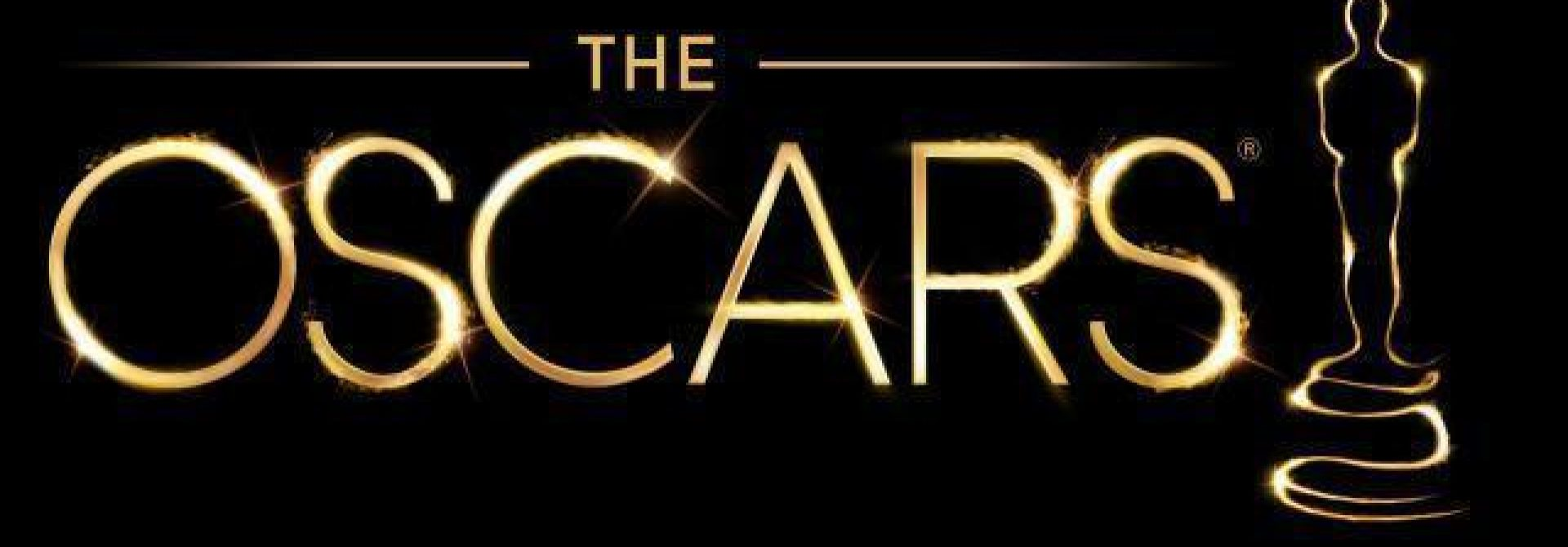 89th Annual Academy Awards: Who Will Win Big?
