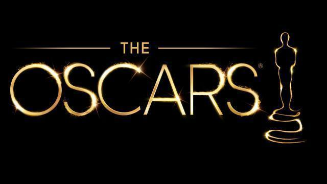 Academy Awards - Oscars