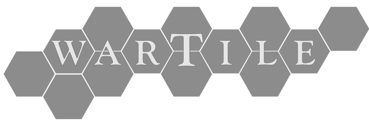 Wartile Logo