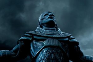X-Men Director And Producer Talk Apocalypse Faults
