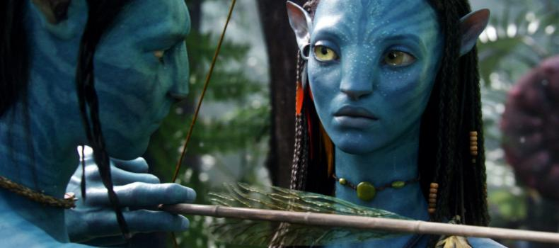 James Cameron Isn't Worried About Avatar Films