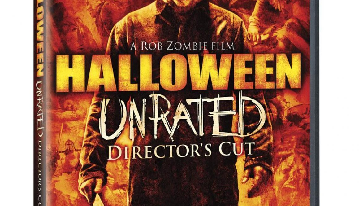 halloweenunrated
