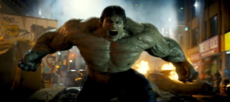Mark Ruffalo Talks Hulk/Banner Relationship In Thor 3