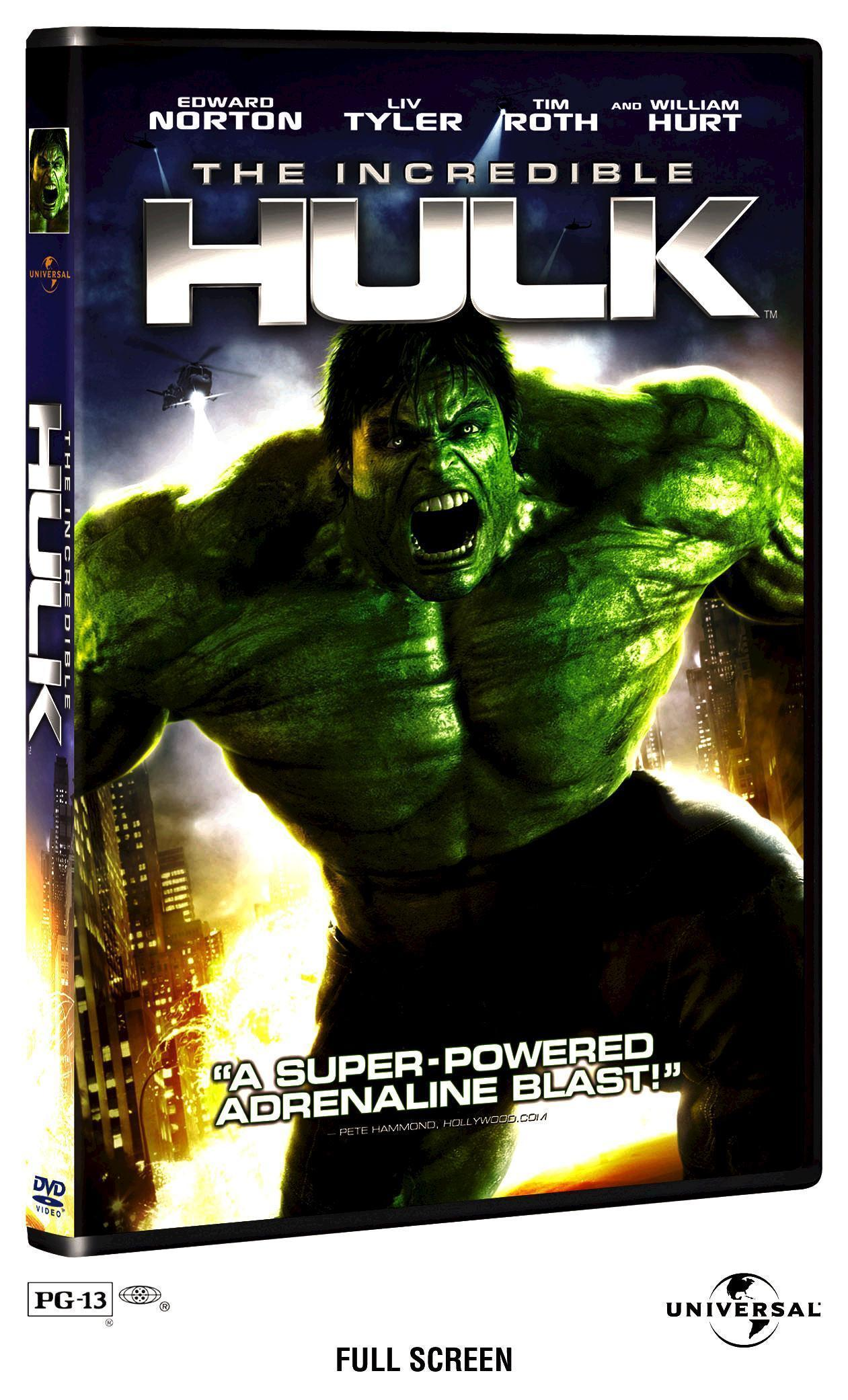 the incredible hulk review The incredible hulk h ulk smash yes hulk smash yes smash big hulk smash smash cars the incredible hulk reviews share on facebook share on twitter.
