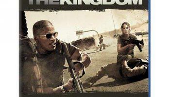 kingdombluc
