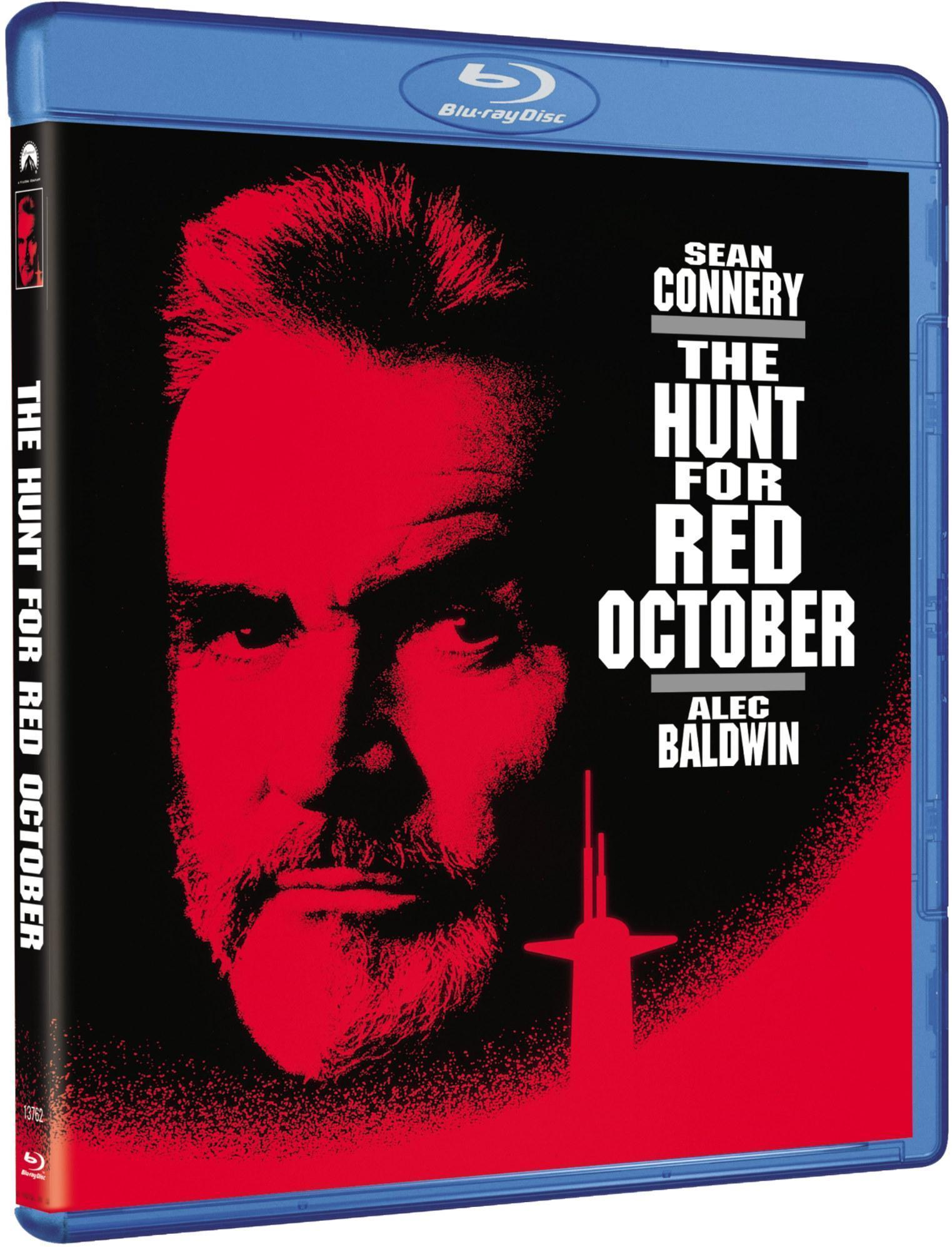 a review of the novel the hunt for red october by tom clancy 0 reviews  an original collector's grade hardcover book for your tom clancy  collection somewhere  the hunt for red october is a novel by tom clancy.