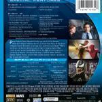 Review: Black Rock Shooter (PSP/Vita)
