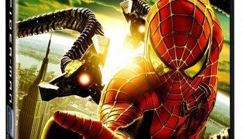 spider2.1