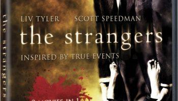 strangersdvdc